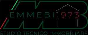 Logo_Emmebi