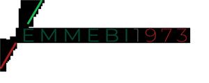 Logo_Emmebi_studio_tecnico_immobiliare_exe